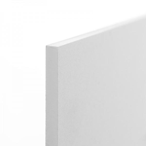 panneau pvc 3mm 1m panneau discount panneaux. Black Bedroom Furniture Sets. Home Design Ideas